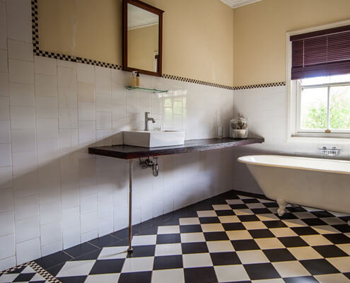 Camp-Figtree-Family-Suites-Accommodation