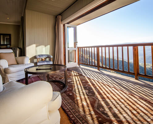 Camp-Figtree-Luxury-Suites-Accommodation