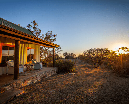Camp-Figtree-Superior-Suites-Accommodation