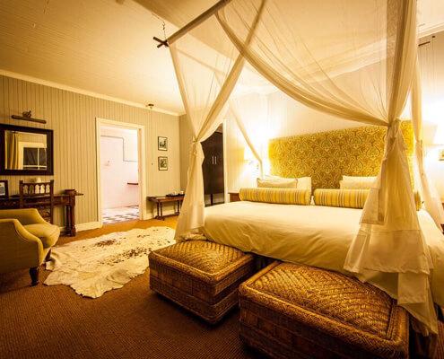Superior-Boardwalk-Suites-Accommodation